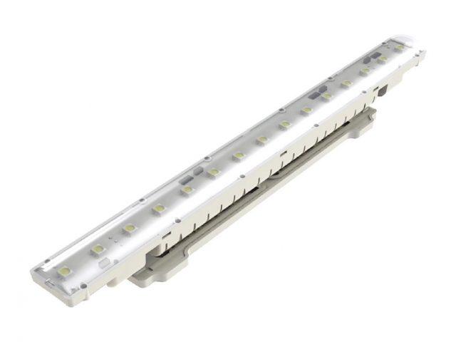 C-Bar WHITE