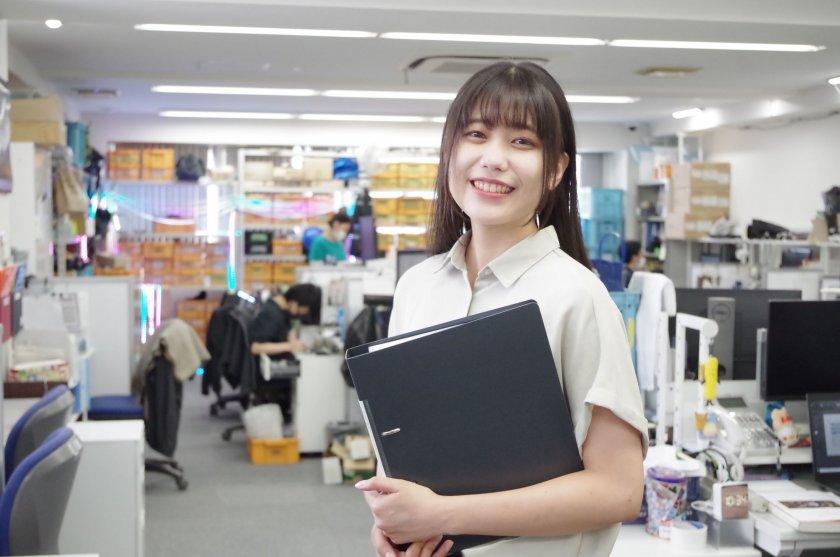officework2