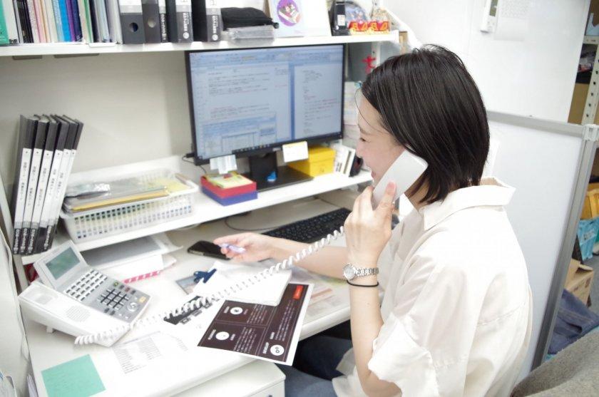 officework1